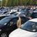 İkinci el araç alım satımına vergi düzenlemesi
