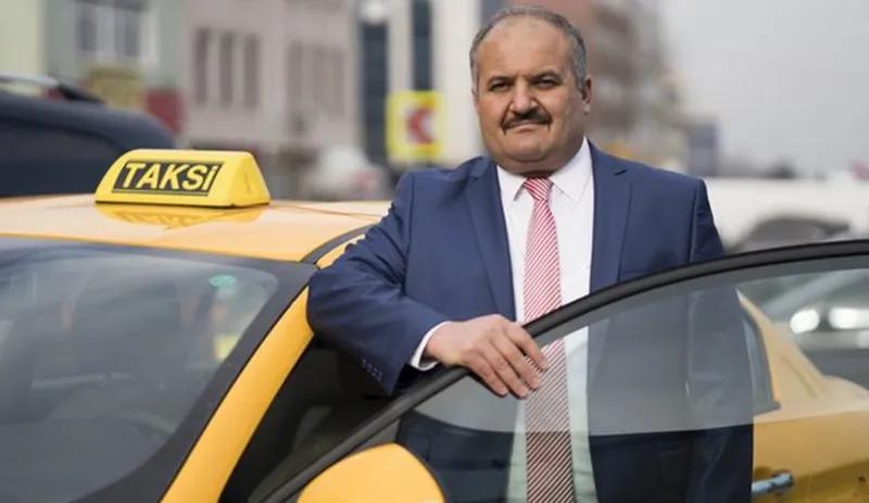 taksiciler-odasi-baskani