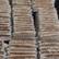 Kaçak tütün operasyonu | 5 bin 400 adet ele geçirildi!