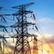 Tekirdağ'da bazı mahallelerde elektrik kesintisi uyarısı yapıldı