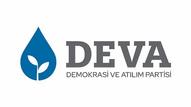 DEVA Partisi'nin İstanbul İl Yönetim Kurulu belli oldu