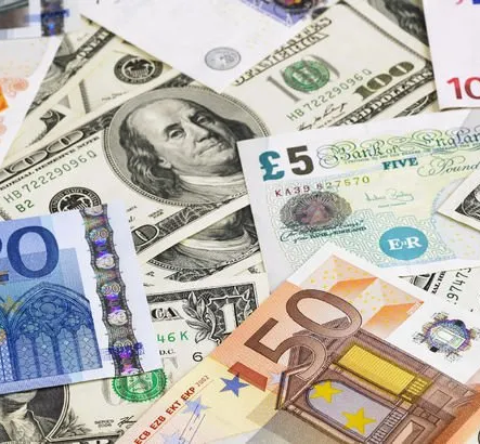 """""""TL'deki düşüş, Türkiye'de aktif Avrupa bankalarının bilançolarını bozacak"""""""