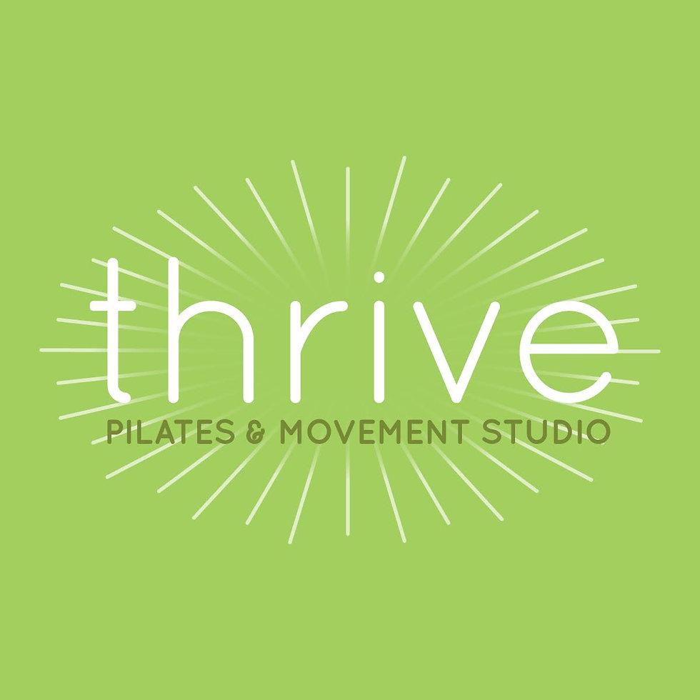 Thrive Profile
