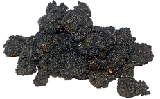 Petrochemical Sludge no background.png
