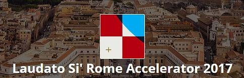 Rome Incubator.jpg