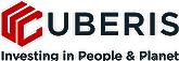 Uberis Capital logo