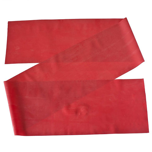Red Theraband