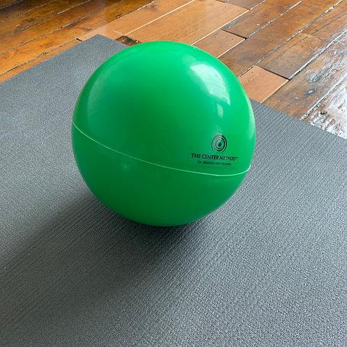 Green Small Ball