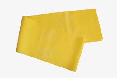 Yellow Theraband