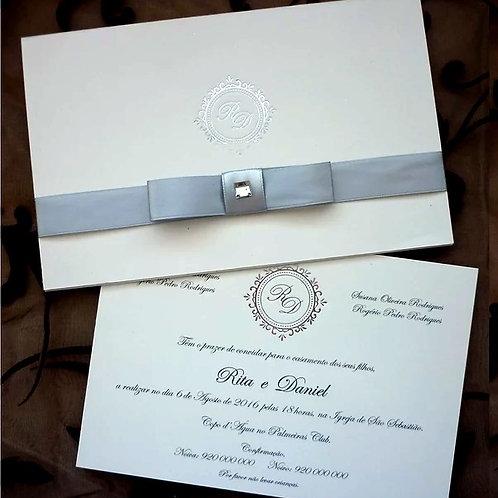Convite Casamento 2021025-280