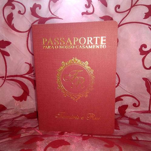 Convite Casamento Passaporte 2021043-300
