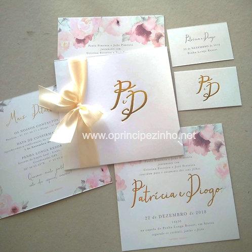 Convite Casamento 2021003-320