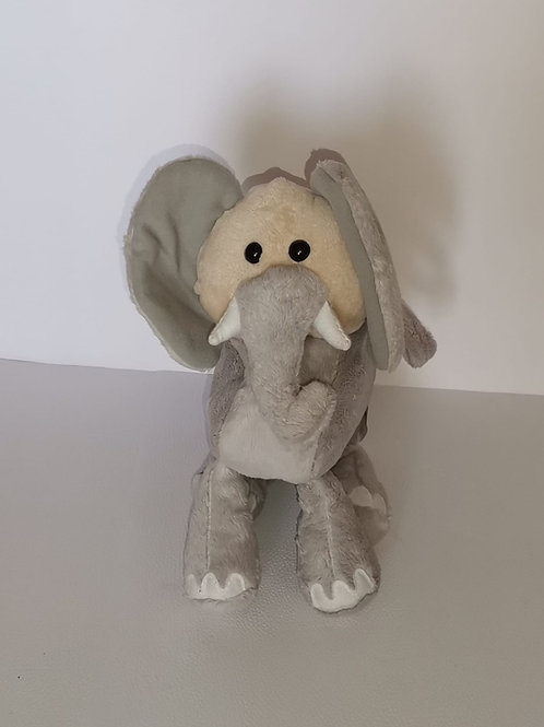 Mala elefante