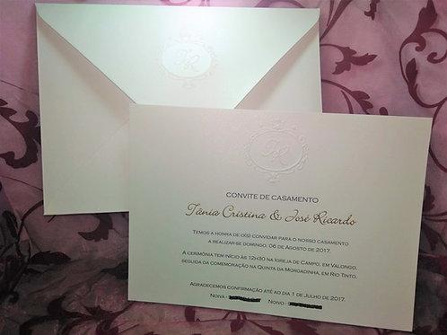 Convite Casamento 2021005-370