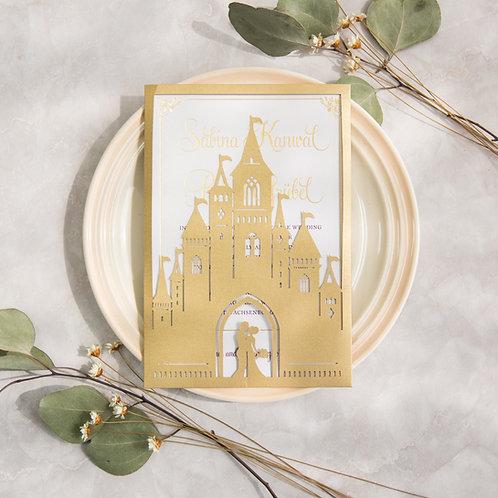 Convite Casamento Castelo Disney 2021136.WPL0168-300