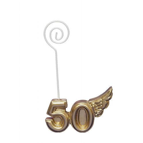 Clipe 50 anos- DK2886
