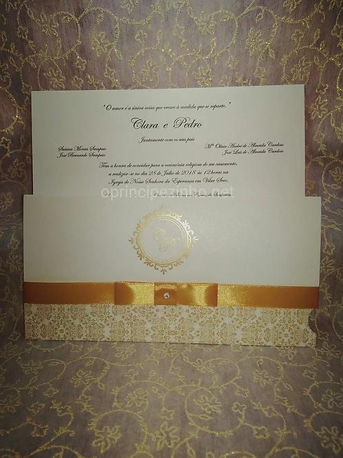 Convite Casamento 2021028-240