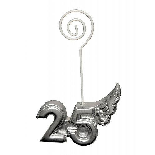 Clipe 25 anos- DK2887