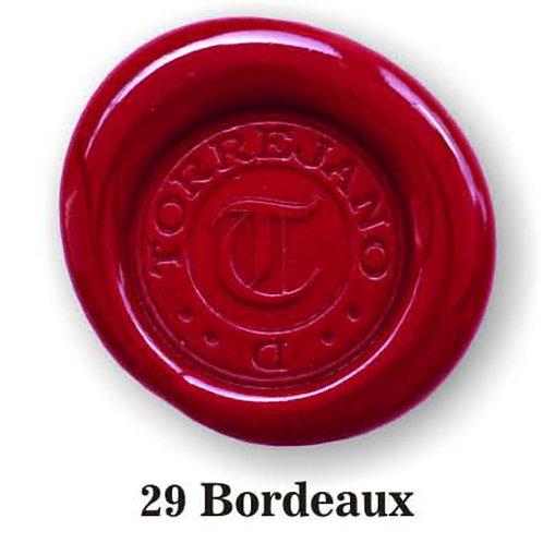 Lacre Bordeaux n.29
