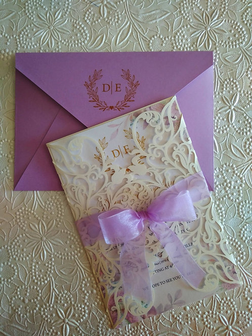 Convite Casamento 2021020-450