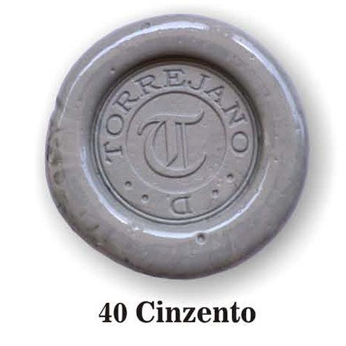 Lacre Cinzento n.40