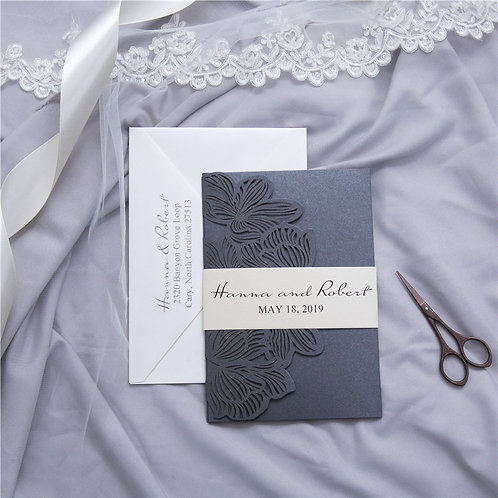 Convite Casamento Rendilhado 2021178.WPFB2120-370