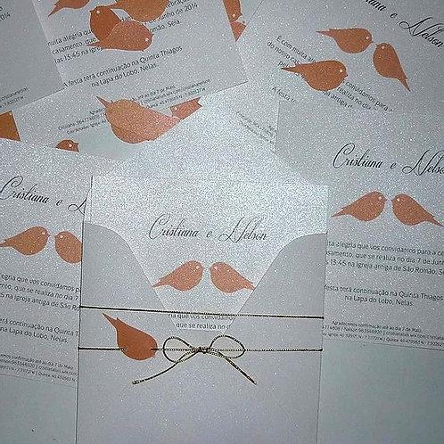 Convite Casamento 2021085-200