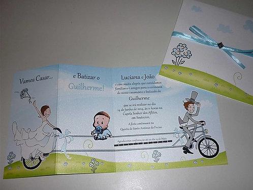 Convite Casamento e Batizado 2021066-220
