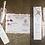Thumbnail: Convite Casamento Mensagem na Garrafa 2021027-300
