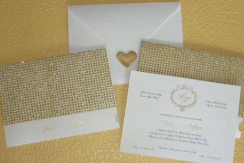 Convite Casamento 2021083-390