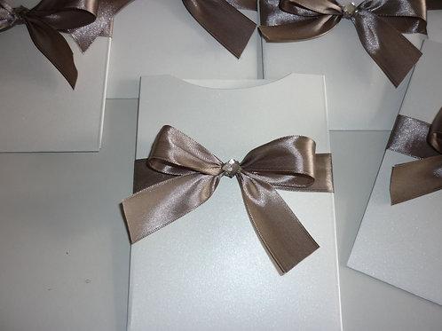 Convite Casamento 2021019-160