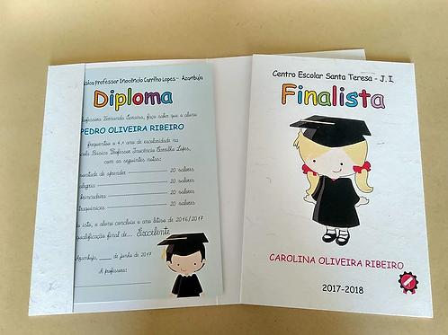 CAPA FINALISTAS - CP14