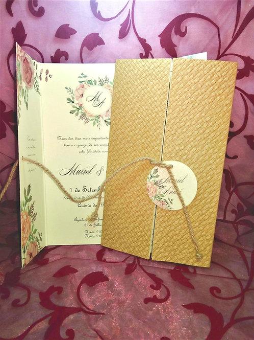 Convite Casamento 2021070-250