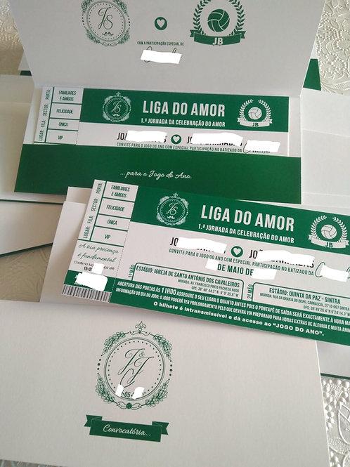Convite Casamento Bilhete Futebol 2021067-190
