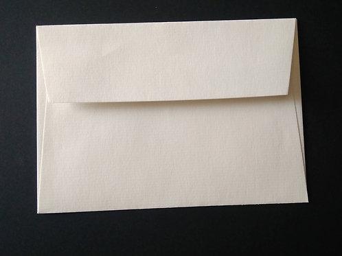 Envelope C6 Conqueror Verge Br. Nacarado