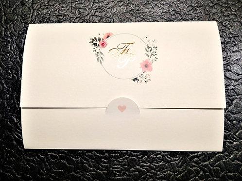 Convite Casamento 2021064-220