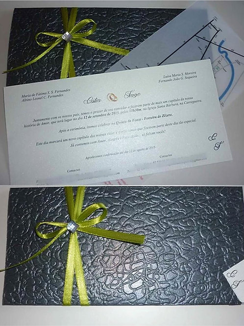 Convite Casamento 2021014-200