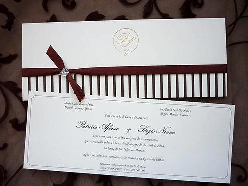 Convite Casamento 2021017-245