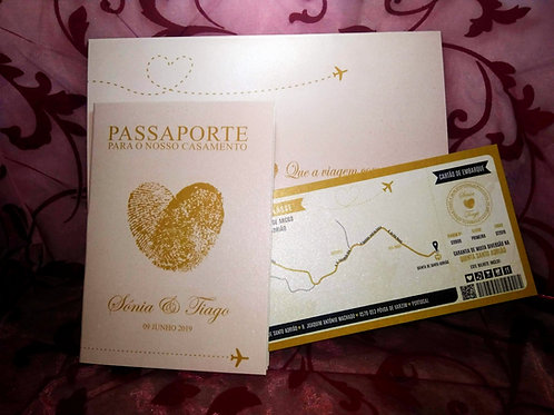 Convite Casamento Passaporte 2021042-290