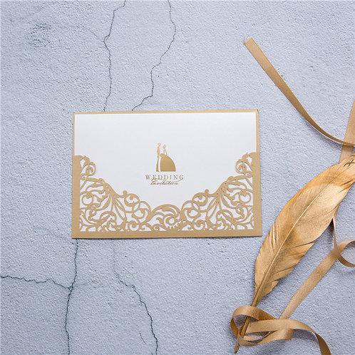 Convite Casamento Rendilhado 2021169.WPL0007-300