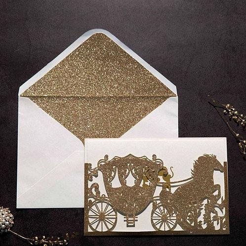 Convite Casamento Charrete 2021133.WPD0001G-350