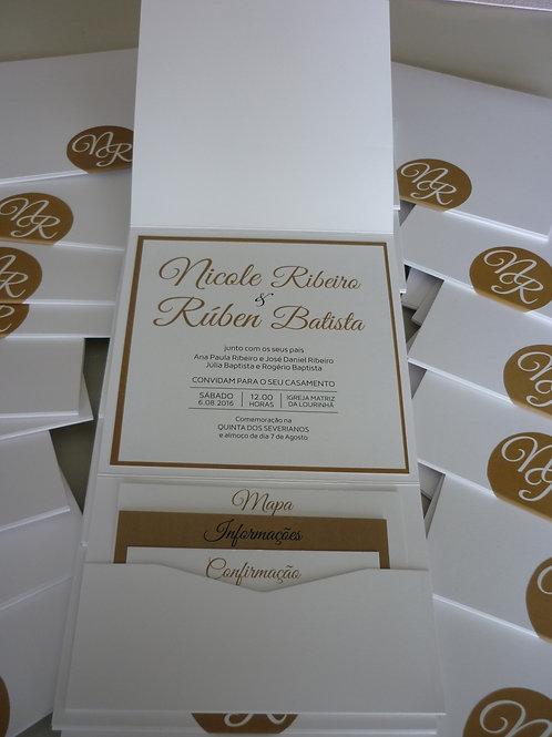 Convite Casamento 2021105-250