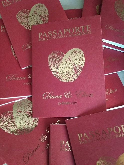 Convite Casamento Passaporte 2021049-280