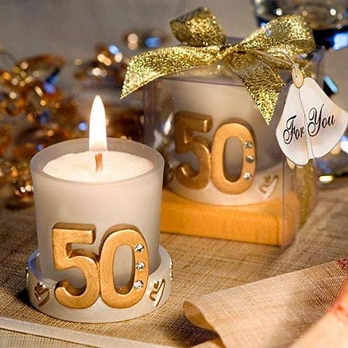 VELA 50 ANOS- DK2900