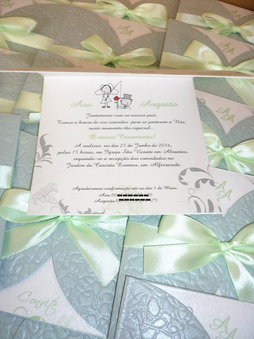 Convite Casamento 2021036-200