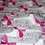 Thumbnail: Convite Casamento 2021060-200