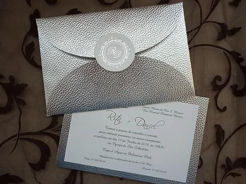 Convite Casamento 2021061-290