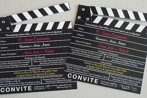 Convite Casamento Cinema 2021052-220