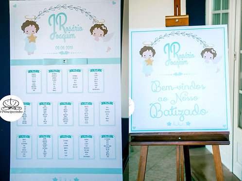 PLACARDS E MARCADORES-PL015
