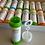 Thumbnail: IP210154-Tubo bolas de sabão com jogo na tampa